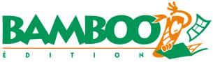 bamboofd