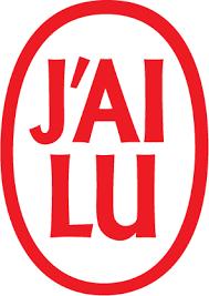 editions j'ai lu