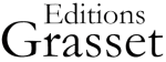 editions grasset