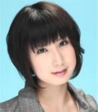 Hoshino Natsumi