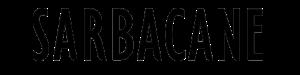 logo-sarbacane3