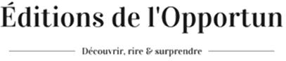 logo_opportun