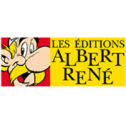 editions albert rené.png